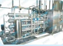 制药用水设备